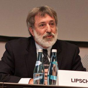 Leslie Lipschitz