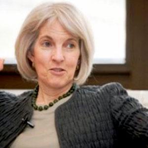 Susan Schadler